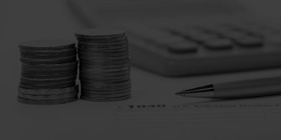 Beneficios impositivos para inversiones en economía real.