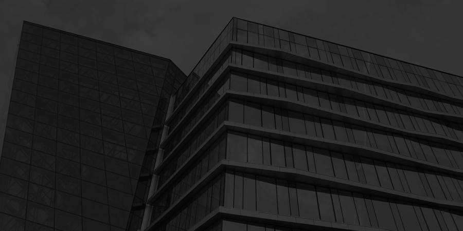 Agente Asesor Global de Inversiones Res. CNV Nro. 791/2019