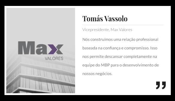 Testimonial-MAX-Portugues