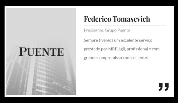 Testimonial-PUENTE-Portugues