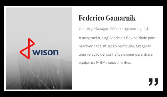 Testimonial-WISON-Portugues