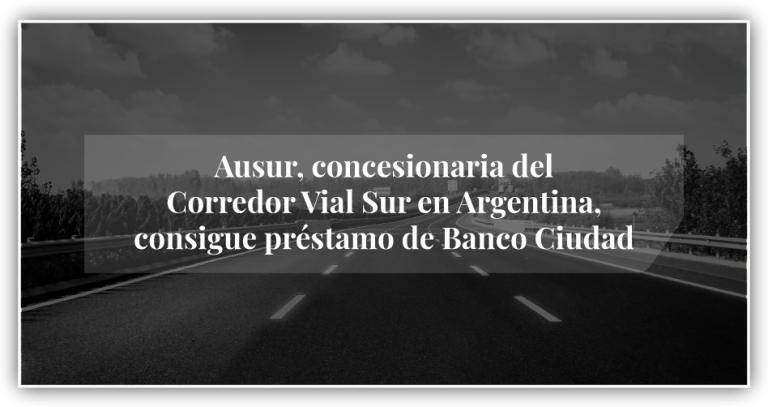 Noticia-Ausur-Texto