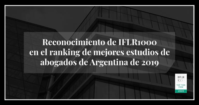 Noticia-IFLR-Texto