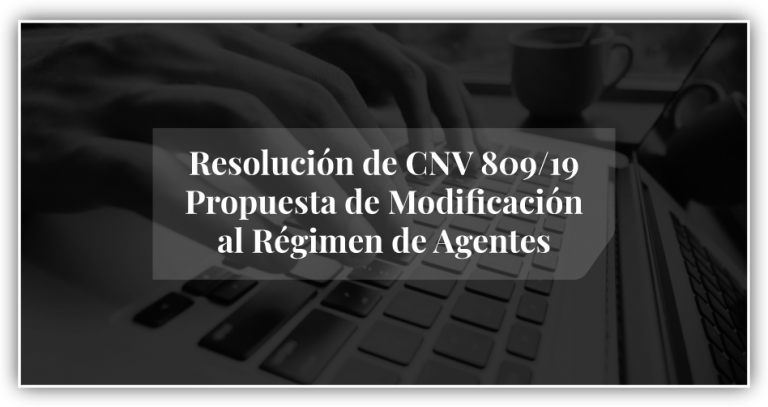 Noticia-Res-809