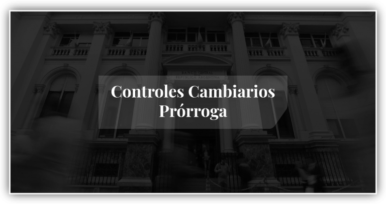 Noticia-Controles-Prorroga