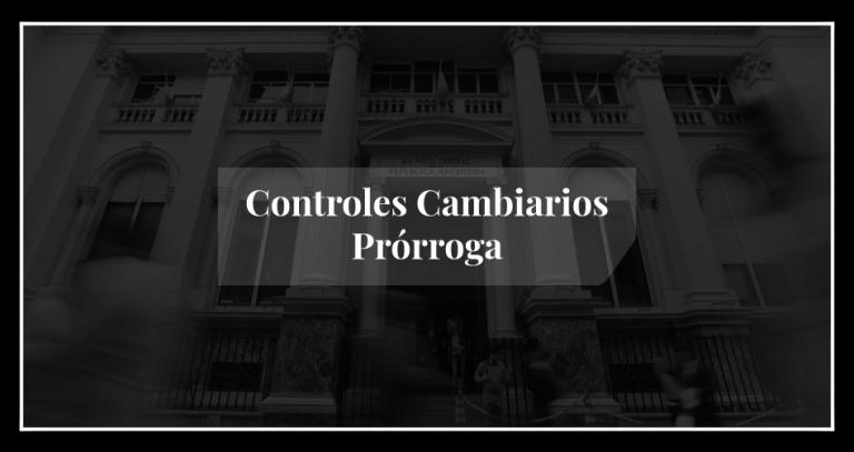 Noticia-Controles-Prorroga