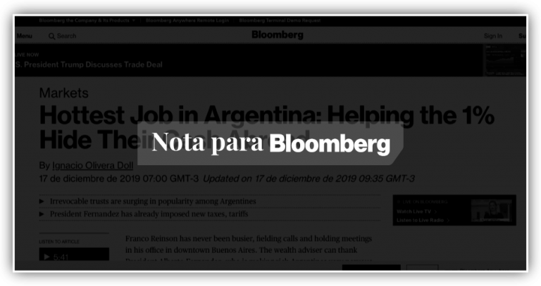 Noticia-Nota-Bloomberg