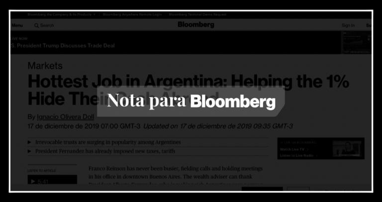 Noticia-Nota-Bloomberg