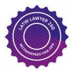 MBP- LATIN LAWYER
